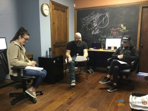 Baiil Webmasters Content Development