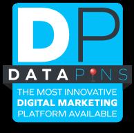 BrandREVU: The Most Innovative Review Platform Available