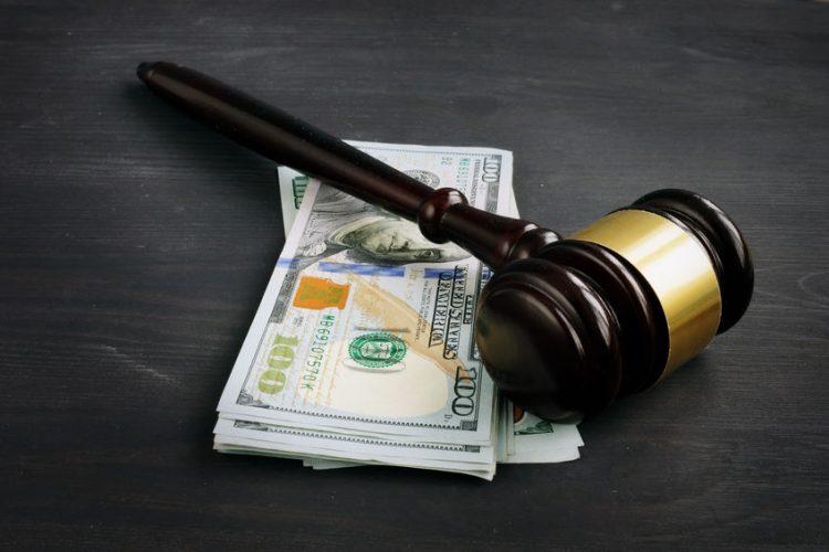 Symbolism for Bail Reform Marketing