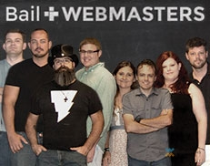 join-the-bail-webmasters-group-photo