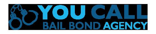 Logo Graphic MI