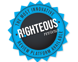 R!ghteous Reviews: The Most Innovative Review Platform Available