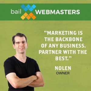 The Bail Bonds SEO Industry Leaders