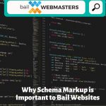 Why is Schema Markup Important Cover